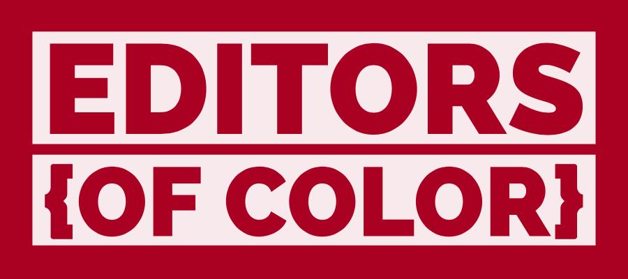 Editors of Color